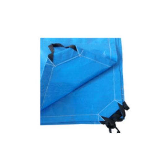 customized market popular custom tarpaulins sheet   WY58