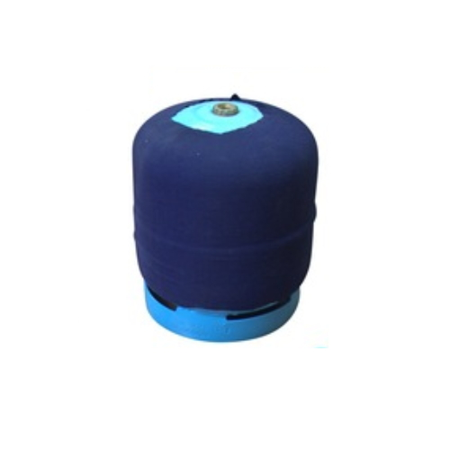 3KG Cooking Gas Cylinders / Used Gas Cylinder / LPG Gas Bottle for Africa  SH-3kg