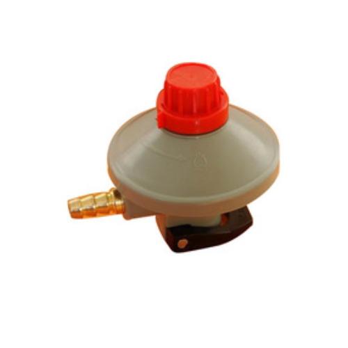 low pressure gas regulator  281-C