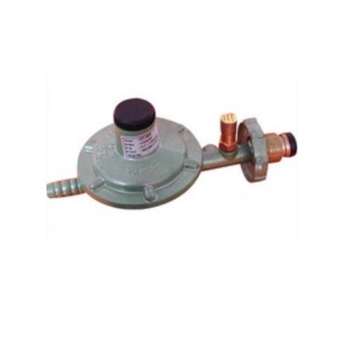 low pressure regulator 280-D