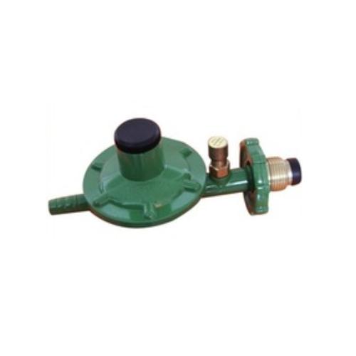 low pressure regulator 905-D