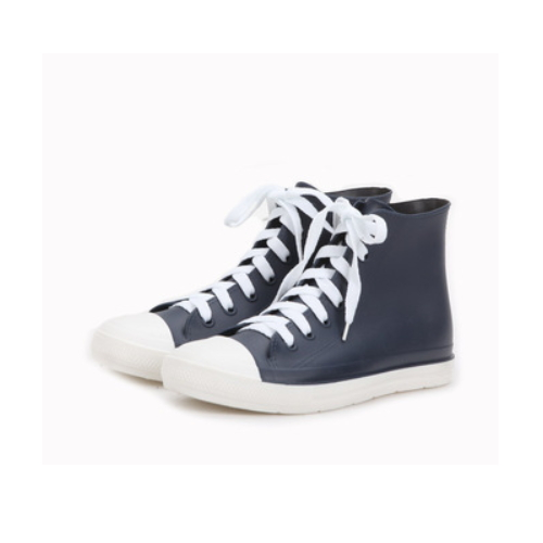 Vulcanized Canvas /Casual / Plimsolls/ Sneakers Shoes For Girls  QH179