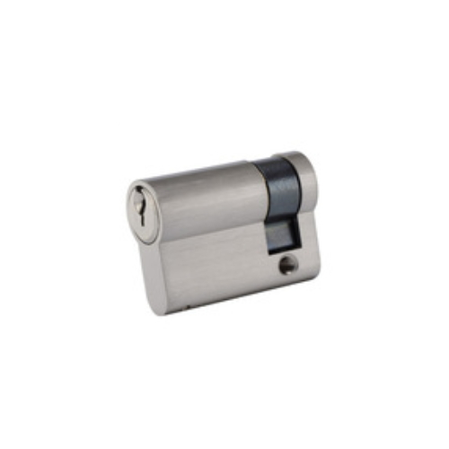 Hot Sale Single Open Cylinder Lock JH006
