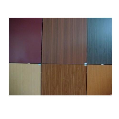 aluminium composite panel/acm/acp   JH85