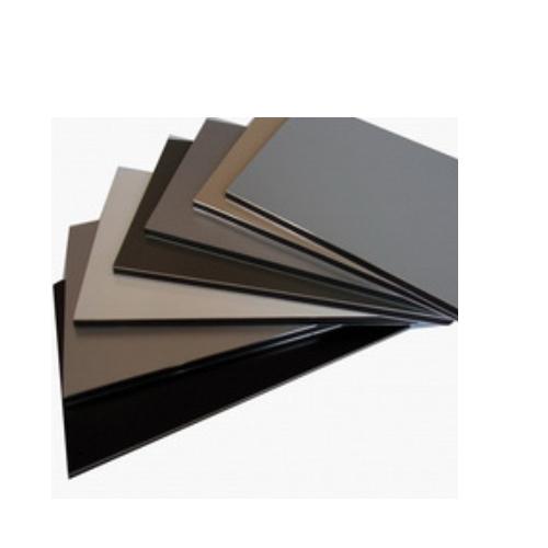 Aluminum composite panel/ACP/ACP panel/aluminum plastice composite panels   JH92