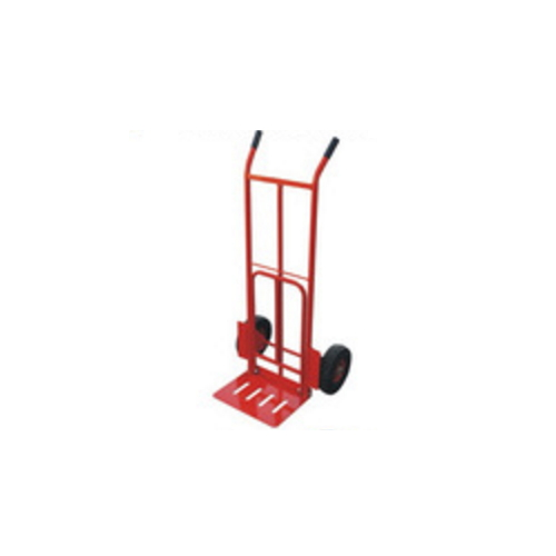 high quality convenient security save labour metal hand truck  HT1823