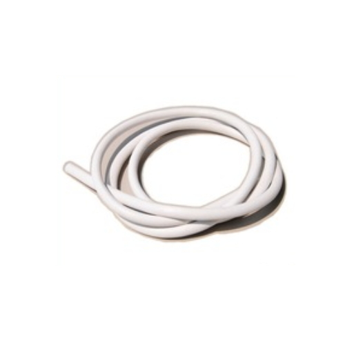 PVC Agriculture Water Irrigation Hose Pipe,Washing Machine Water Inlet Pipe  PVC-FH-025