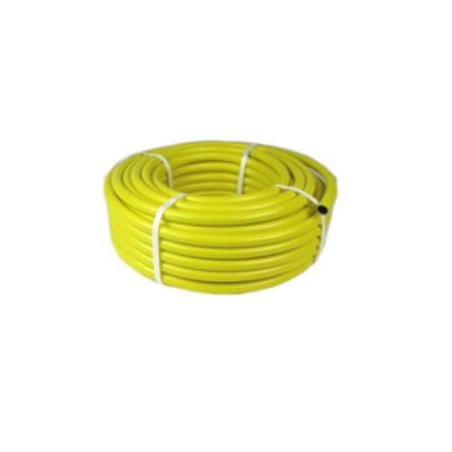 8.5mm Yellow PVC High Pressure Spray Hose PVC-AH-039