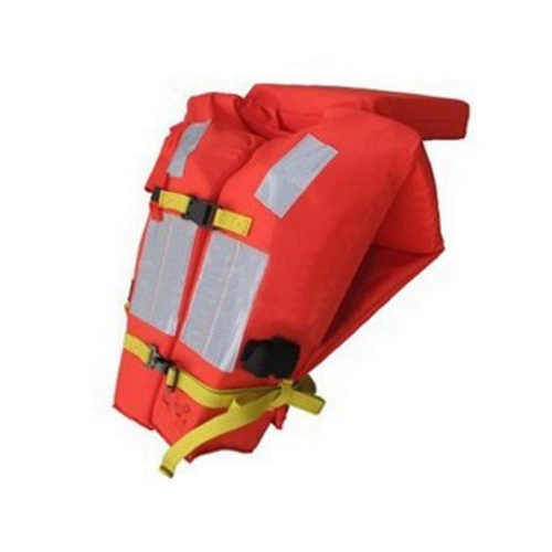 Marine Surfing Floating Work Foam Portable Cheap Life Jacket Price  JHY-I