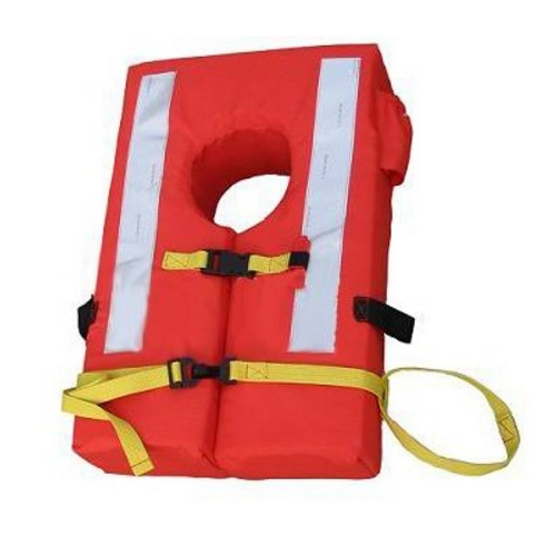 marine product work vest life jackets  JHY-II