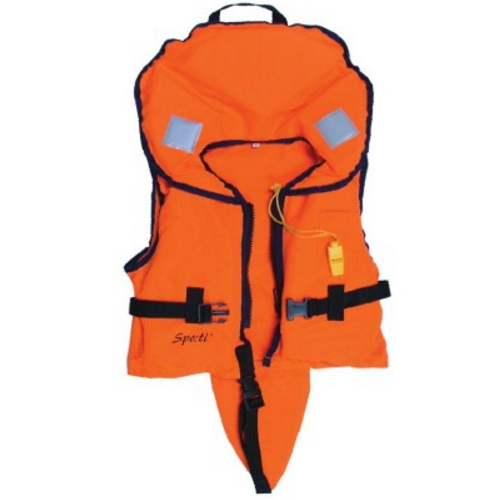 Durable Using Made In China Economical Custom Design Life Jacket   SY-R4