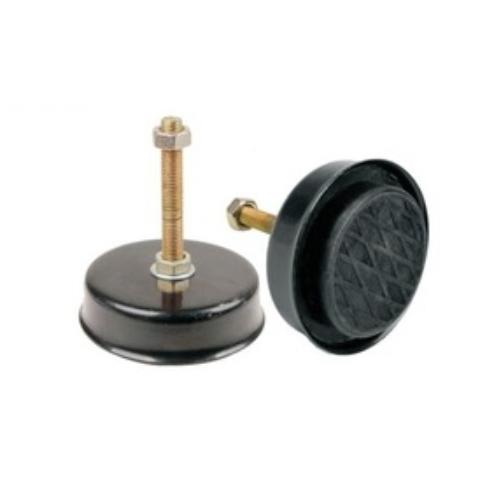 Hot Sale Machinery Adjustable Screw Feet     A301