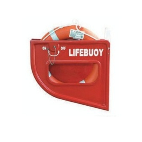 GRP Material Quick releaser Of Life Buoy Ring/ Life Buoy Quick Releaser  5566-8