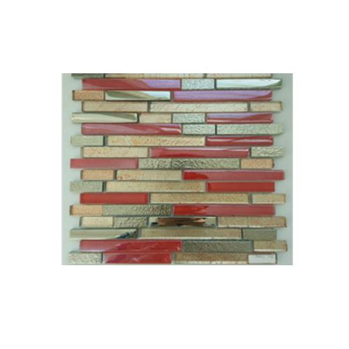 Export Quality Peel And Stick Backsplash Wall Tile    JQK-15489801