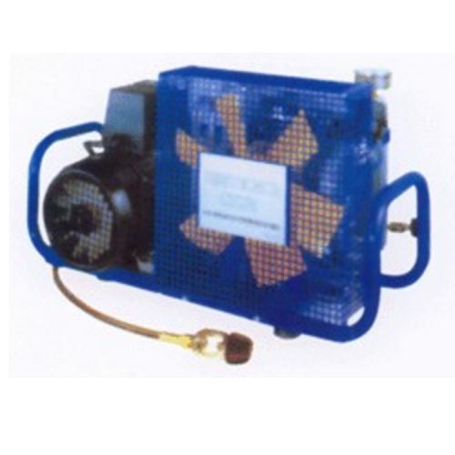 cheap manufacture breathing air pump  MCH 6