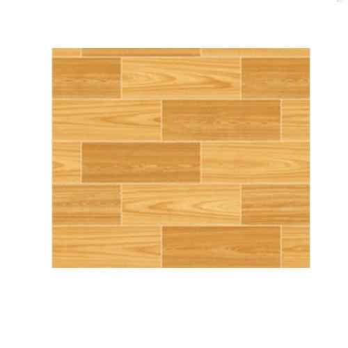 Popular Wooden Design Matt Suface Indoor Floor Tile     FJ-91