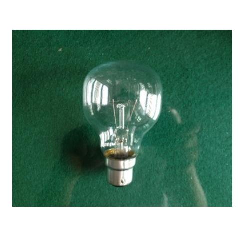 high temperature resistant led light bulb  E27 B22 1