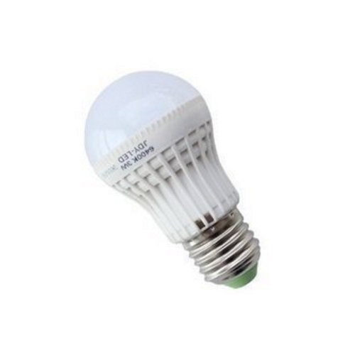 Industrial Incandescent Lamp Glass Shell White Bulb  JY1121