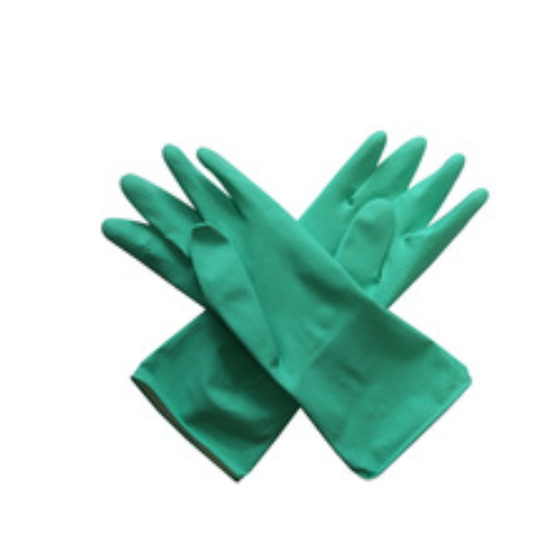 Best selling gloves latex gloves with low price   HY16