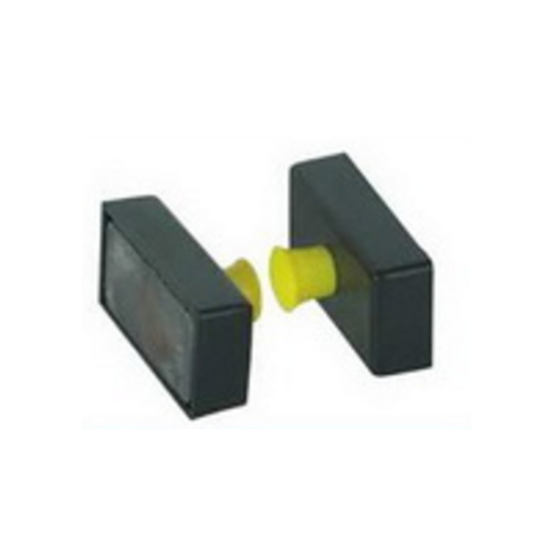 Magnetic Push Pins magnetic whiteboard magnet   DW-25