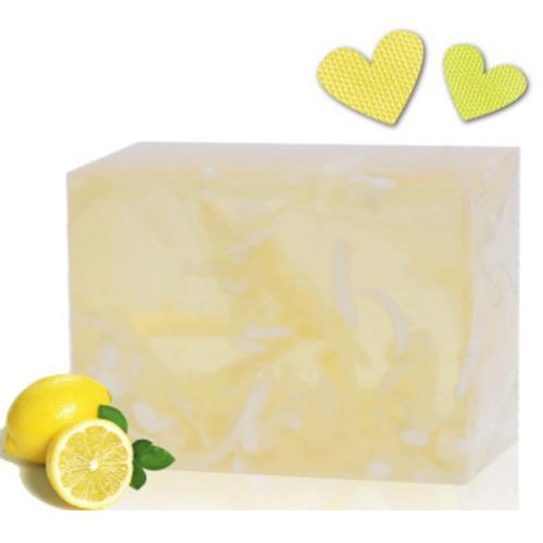 new design cheap whitening facial soap 019