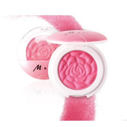 Perfect cosmetics Blusher for facial blush,blush compact  GZ-9