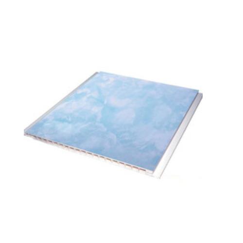 Hot PVC Ceiling Panel Living Room Wall Tiles    HX-W060