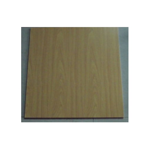 PVC Wall Paneling For Bathroom Decoration China Factory    HX-B-82