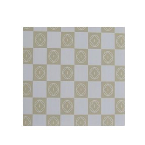 PVC Plastic Grid Panel/Ceiling/Sheets/wall    HX-N-35