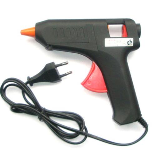 glue gun nozzle set manufacturer in yiwu  CHD-J125