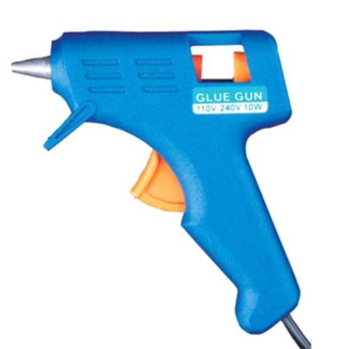 glue gun nozzles push rod sets  CHD-J126