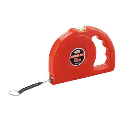 best cheap price  fiber glass tape measure LD-69
