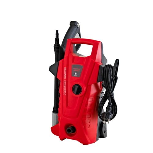 lectrical high pressure washer machine  HP18S