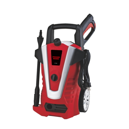 New design low price good quality car wash machine     LD-89