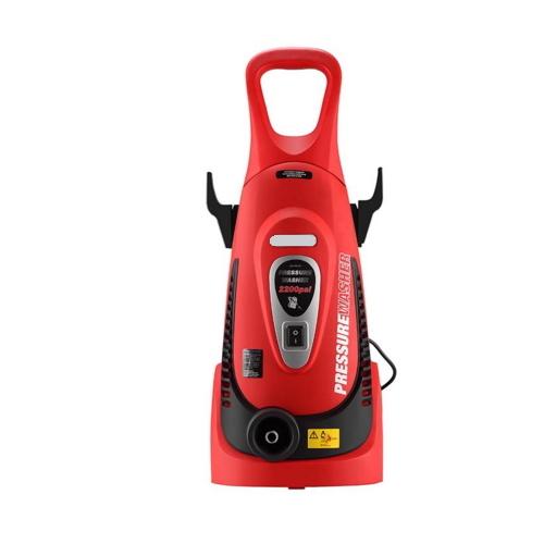 Kangton  Portable Water High Pressure Cleaner HP9150