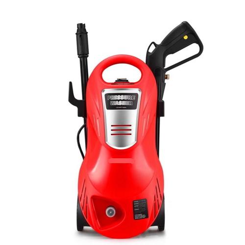 Car washer,high pressure cleaner,washing machine  LD-91