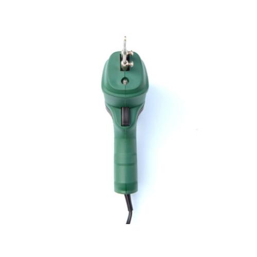 soldering gun element worker 100w CHD-G107