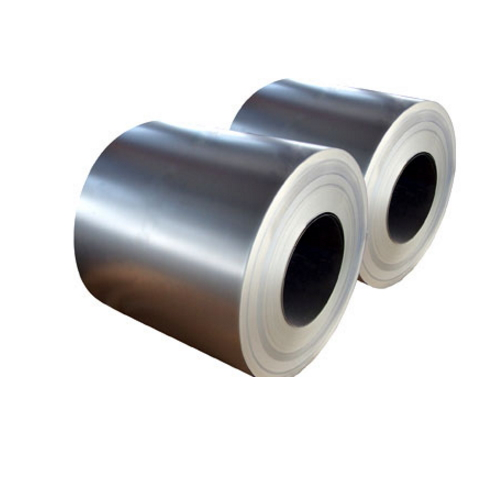 Cold rolled/Galvanized steel coil/Sheet/Plate/Strip CRC sheet coils    SD-20