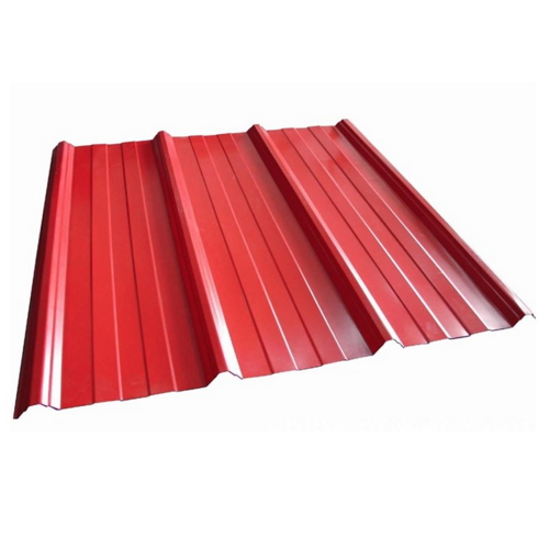 Heat insulation decoration materials philippines building roof tiles   SD-53