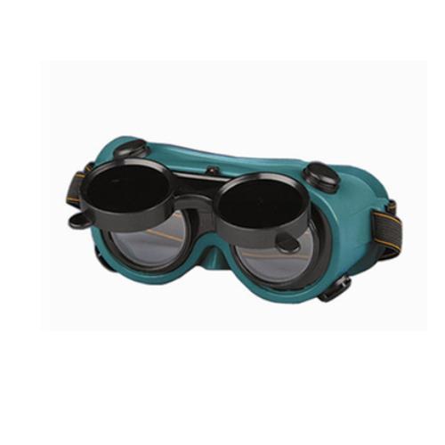 Anti fog Dust proof Anti splash Cleanroom Autoclavable Safety Goggles DF-5003