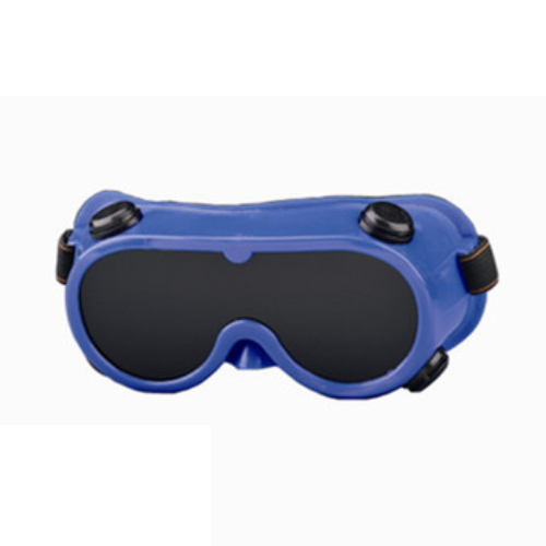 Chemical goggles safety eyewear welding and cutting goggles DF-5004