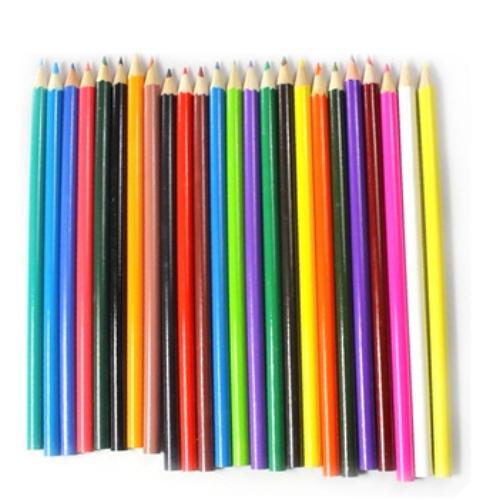 Best quality wooden carpenter pencil for builder HW020