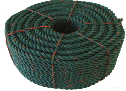 Lashing Packing Nylon Rope RZ-008
