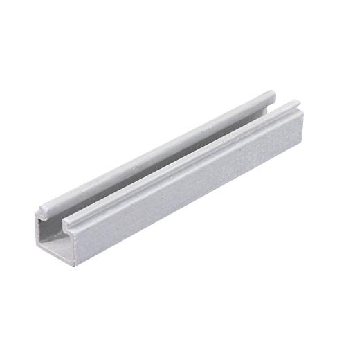 Galvanized Steel Slotted Strut Channel/C Channel   Yl-55