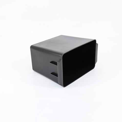 High Quality Injection Plastic Crate Box Mould  SC-26