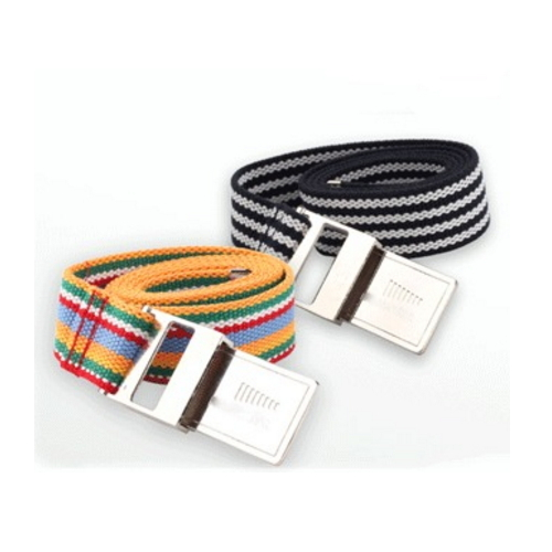 Professional manufacturer durable good looking belts for ladies    BE0278