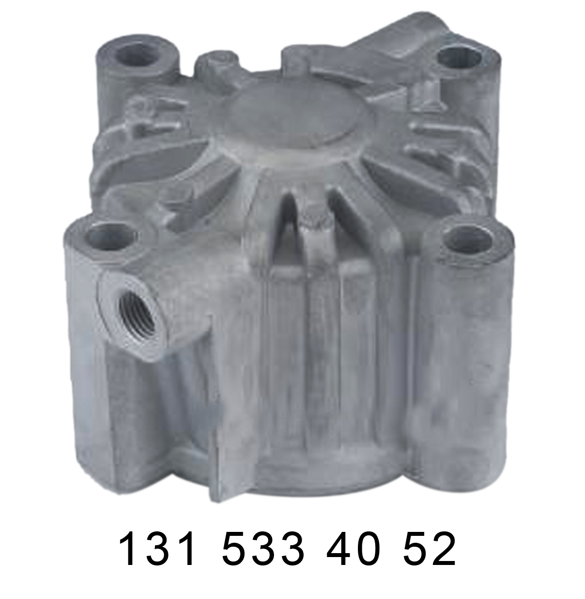 Deep drawing stamping part for car parts  FST-BE-1109
