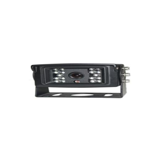 Waterproof IP68 Universal Car Security System Bus camera Rear View    SJ-760