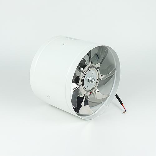 Ventilation Duct Exhaust Fan Inline Duct Fan   DFA-200