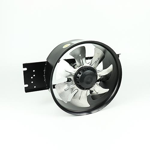 Radiator Fan for Hyundai New OEM    Fa250/300